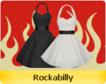 BB_rockabilly_0511