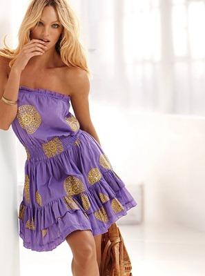 bombasticne-haljine-za-plazu-7_thumb