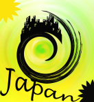 Japan-3