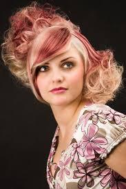 Lepo lice sa atraktivnom frizurom odvući će pažnju sa vaše nesavršene figure