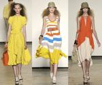 marc_by_marc_jacobs_new_york_fashion_week_spring_summer_2011