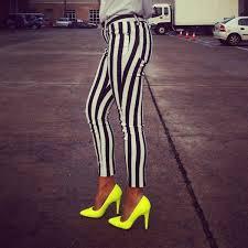 Ne morate biti visoki ali morate biti izrazito vitki da bi vam dobro stajao ovaj model pantalona