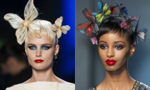Gaultier-Haute-Couture-proljece-2014.-790x474