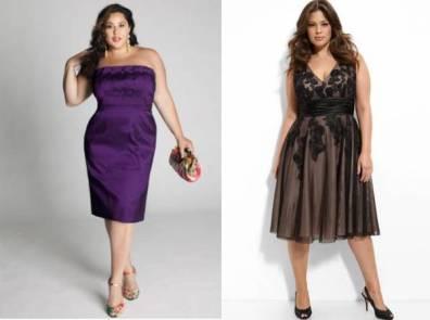 elegantne-haljine-za-punije-dame