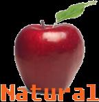 crvena-jabuka