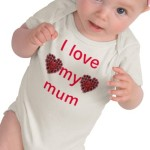i_love_my_mum_love_tshirt-p235055530341330561en8gz_380