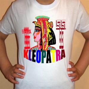 id4137_Kleopatra_505b6ba237194_Bela-majica-decija_napred