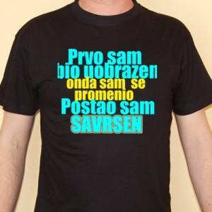 id4357_Savr--en_50a114a285e87_Crna-majica-muska_napred