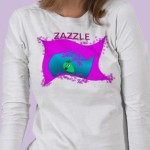zazzle_tshirt-p235499906538467647jv1s6_313
