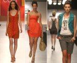 cores-da-moda-verao-2009-32-166