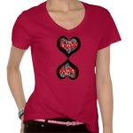 love_tee_shirts-r63c8397dd52c4843af96dfc52c7b5a02_8n2iv_512