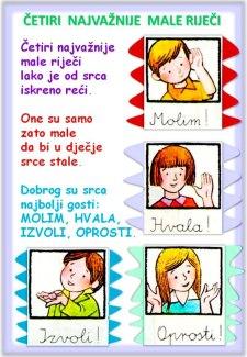 560851_3904158682648_1697022060_n
