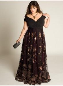 lakshmi-goddess-beaded-gown2a-220x300