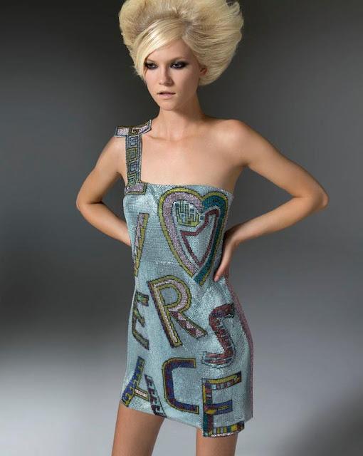 versace haljine jesen 2012 (1)