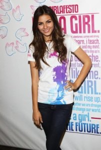victoria-justice-girl-up-campaign-united-nations-foundation-nyc-6