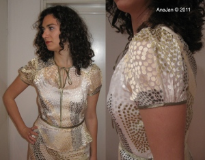 blouse4.jpg?w=300