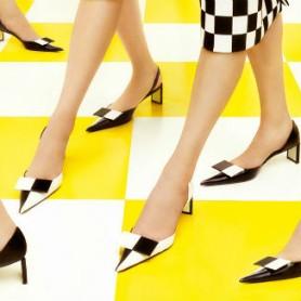 Louis Vuitton (1)