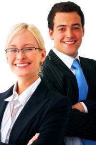 Business-Dress-Code