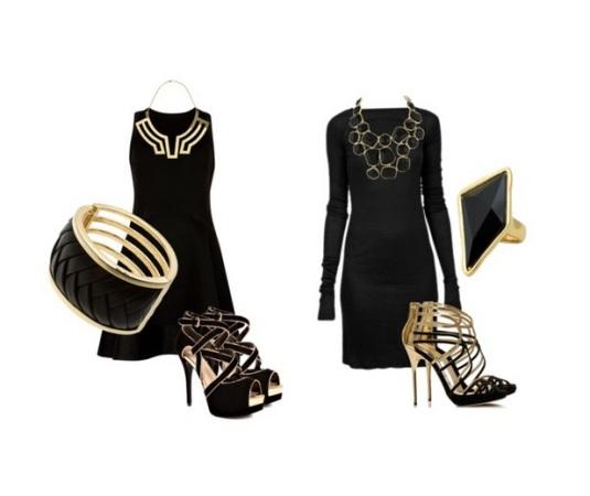 crna-haljina-3