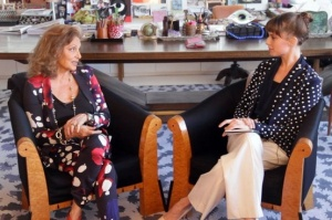 elettra-wiedemann-talks-to-diane-von-furstenberg