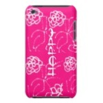 happi_barely_there_ipod_case-r94c3f543e1da43b5a540a529f88df17c_a460y_8byvr_152