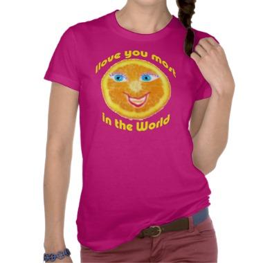 i_love_zou_most_in_the_world_shirt-r0a94b5748ce3492fab9ac1bb05424162_8nh9q_380