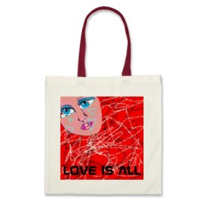 love_is_all_bags-p149921921238271424enqq0_380