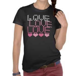 love_love_tee_shirt-reacb947f418840cb94bb650deb7e8985_8naxt_380