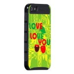 love_love_you_iphone_5_case-r734d7a1137f54c0d841e255f8cab82dc_vklwa_8byvr_380