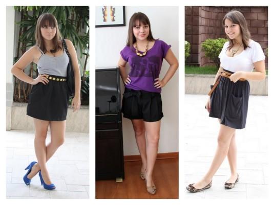 moda entrevista isabel borges blog de vies 1