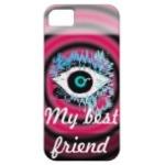 mz_best_friend_iphone_5_cases-re5463f95db72424a8ab70b5a20e86497_80cs8_8byvr_152