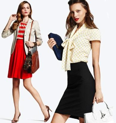 poslovna-moda-4