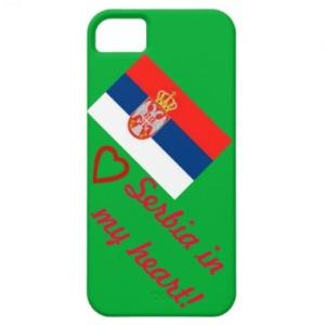 serbia_in_my_heart_iphone_5_cover-r79a7c8e597b041f3a52b6c0929f27341_80cs8_8byvr_380
