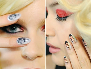 the-blonds-fall-2013-nail-art-1