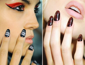 the-blonds-fall-2013-nail-art-2