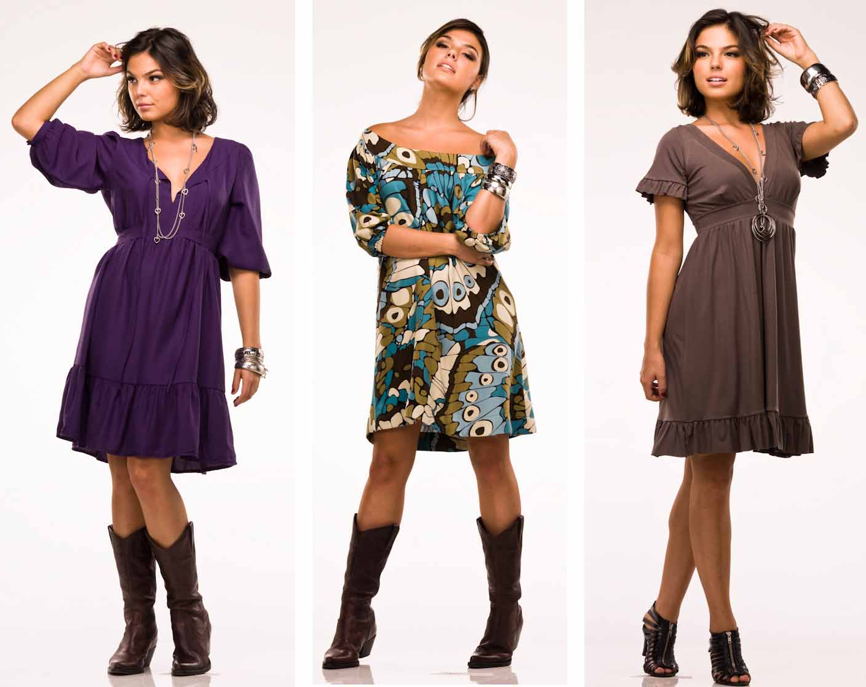 savr ene haljine za punije dame moja moda dizajn studio jelica