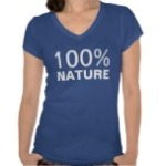 Natpis na majici privuci ce paznju