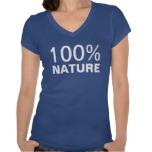 100_nature_t_shirt-r88dd1a8c1d0b4c5eabc4311a75653854_vj71o_152