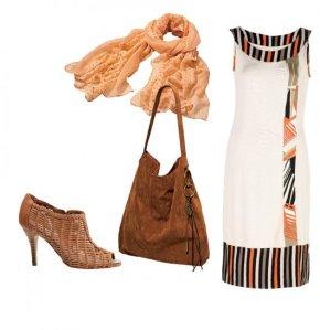 Za one sa malo dubljik džepom:cipele,torbica ili možda haljina?