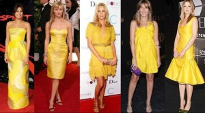 34325_Spring-Summer-Color-Trends-Yellow_iff