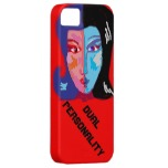 dual_personality_iphone_5_case-r817d0d2f329c49b4a66d0fe17ce01b85_80csx_8byvr_152
