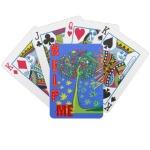 help_me_poker_deck-r6f9bb5a3966843e0a2e2cdb40a75fcf4_fsvzl_8byvr_380