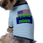 i_love_dogs_pet_shirt-re74c3f9292a1439aaff4948f4cba146d_v9w7f_8byvr_380