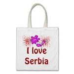i_love_serbia_tote_bags-r6fa1556c9f7740f48dbf44162a046e6e_v9w6h_8byvr_380