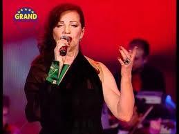 Ako voli muziku poklonite joj kartu za koncert omiljenog pevača...