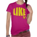like_shirts-r5e13d0d93f384e8fb95f729092fafe0e_8nh9q_125