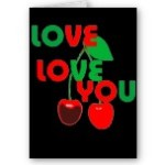 love_love_you_greeting_cards-p137389646769483990enq3q_152