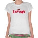 love_shirt-r022ba2876542408a9b554dc41d63070b_8nhd2_152
