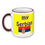 my_serbian_mug-p168563855271092663bh22v_380