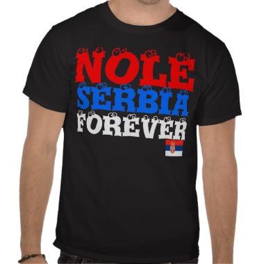 nole_serbia_forever_tshirt-r33711f8d2ac1468cba8f6289882baa8b_va6lr_380